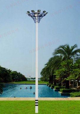 20米高杆灯