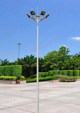 25米高杆灯