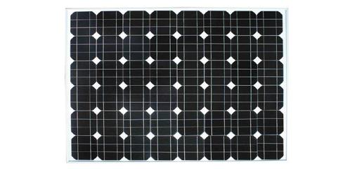 太阳能路灯板